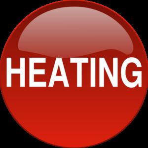 Heat clipart hvac Heating Hartland  Sales and
