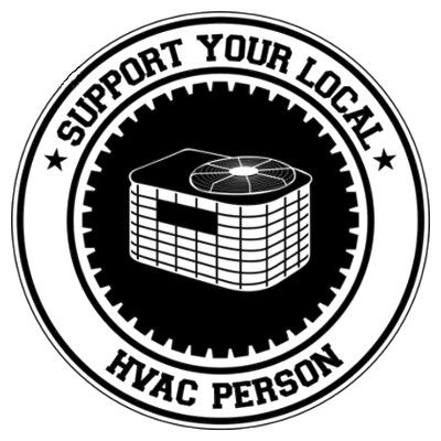 Heat clipart hvac Support local on images for