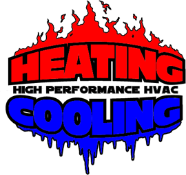 Heat clipart hvac HVAC Cooling Cooling Heating High