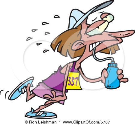 Heat clipart it not Water Drinking China Clipart Xovcwv