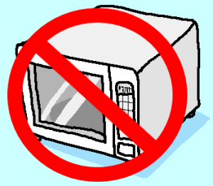 Heat clipart it not Up available School Wawota any