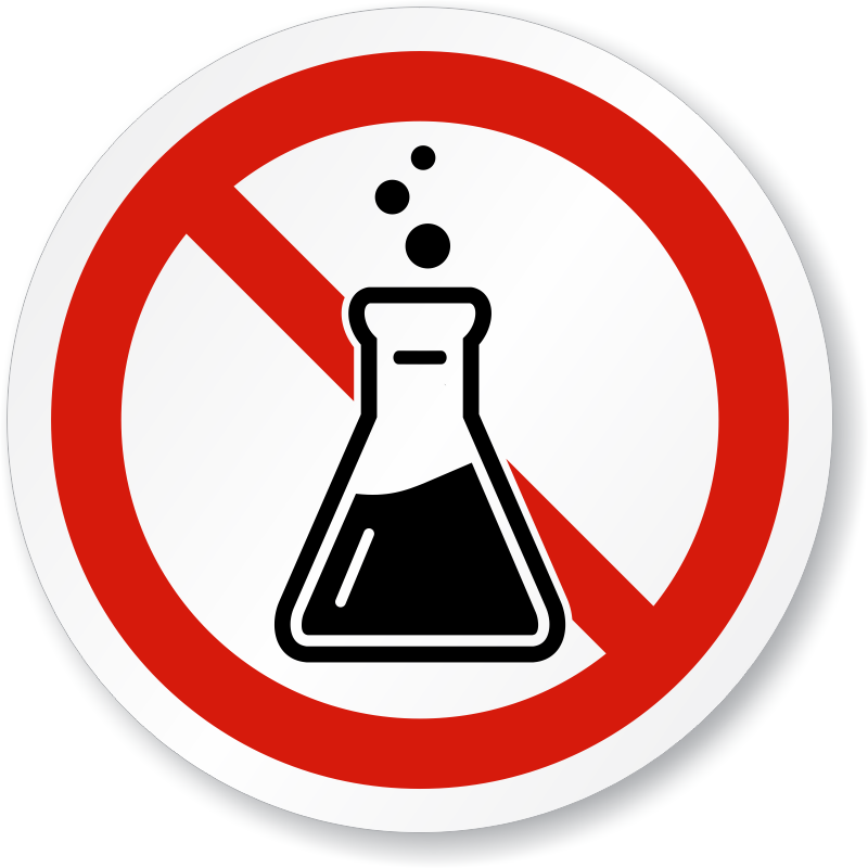 Heat clipart it not Fret or to Lam save