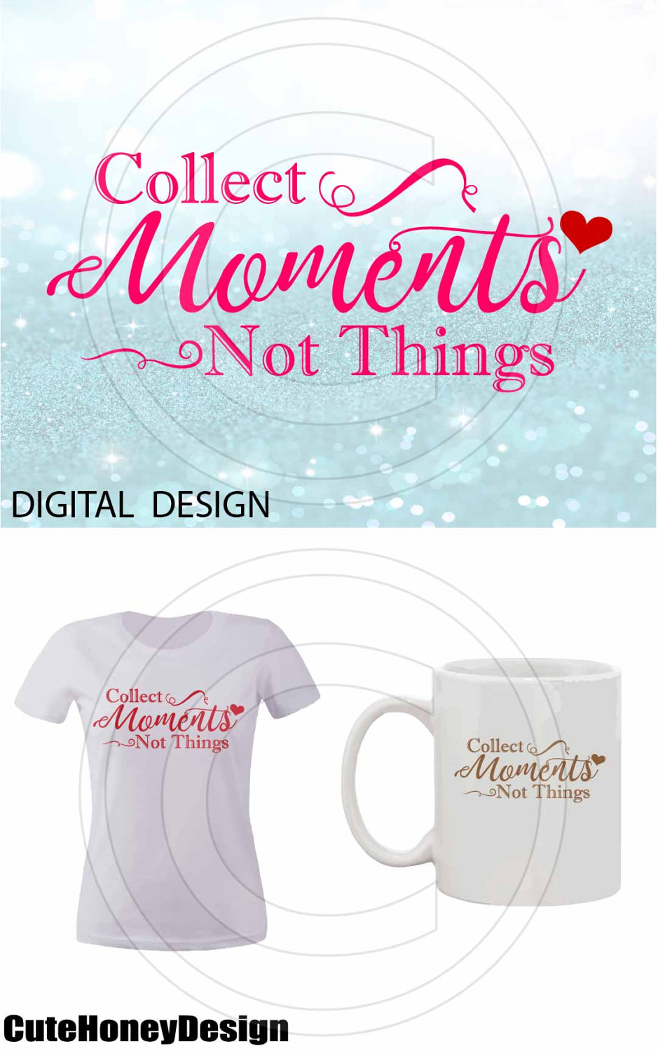 Heat clipart it not Files file  moments things