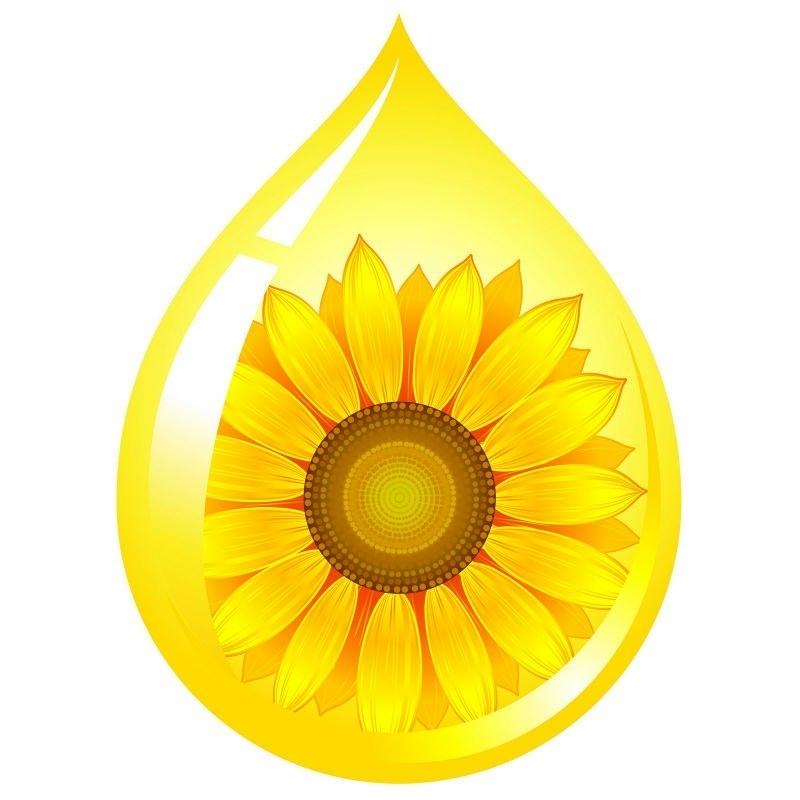 Heat clipart matahari Cooking Sunflower minyak minyak matahari