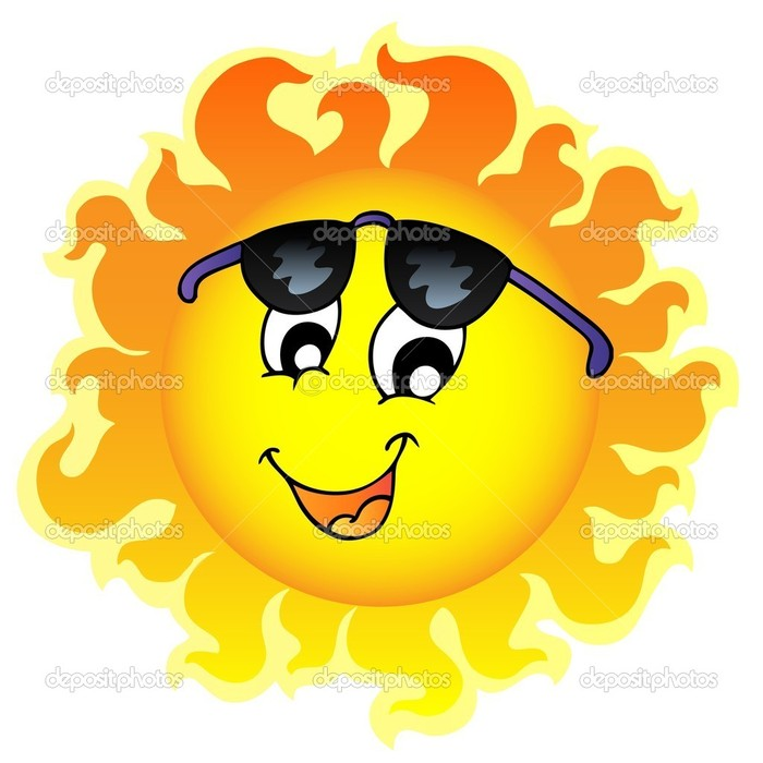 Heat clipart natural light source Natural Smore by: 7c harneet