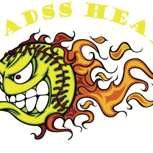Heat clipart passionate Twitter Heat Ancaster/Dundas Ancaster/Dundas Heat