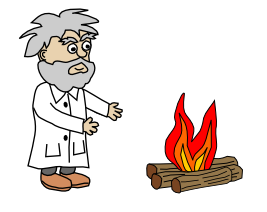 Heat clipart radiation ______ gases Questions Thermodynamics Conduction