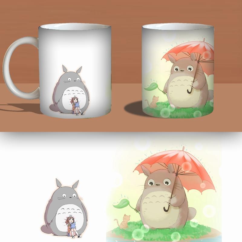 Heat clipart sensitivity Caffeine  Cup Caffeine Sensitive