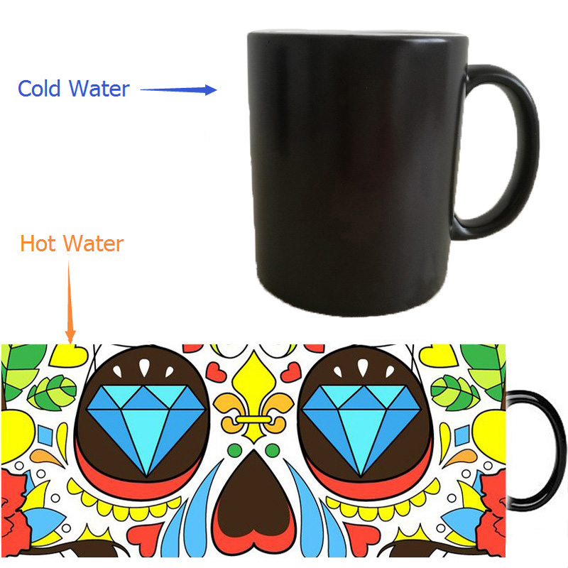 Heat clipart sensitivity Sugar Sensitivity mug Online heat