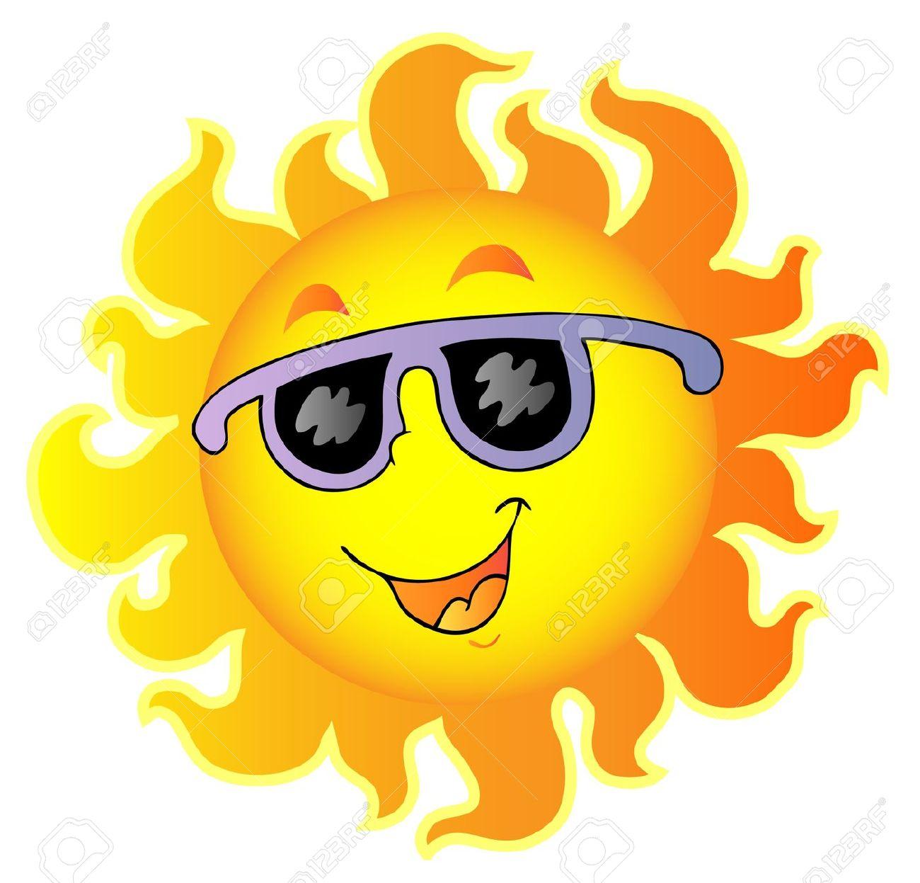 Heat clipart sun and moon Heat Heat Free Clipart Clipart