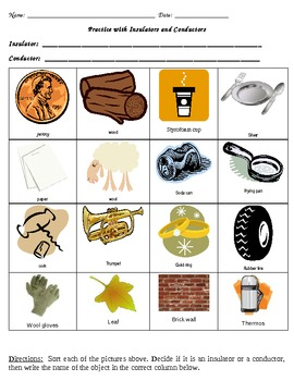 Heat clipart temperature And and Practice Heat and