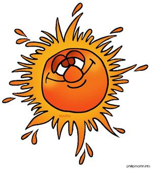 Heat clipart temperature Matter and Kelly 4 and