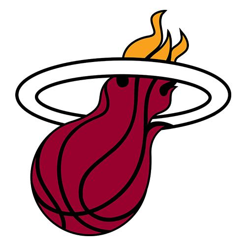 Heat clipart too 2017 12 vs ESPN Heat