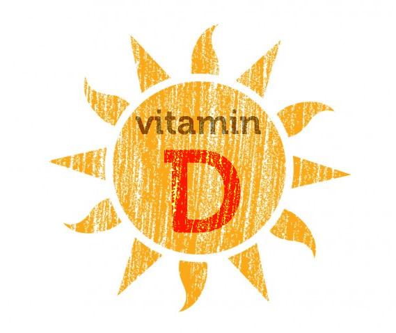 Heat clipart vitamin d For Vitamin Diet Not Not