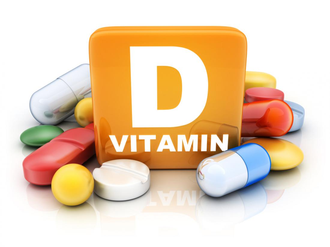 Heat clipart vitamin d Guidelines new Vitamin tablets study