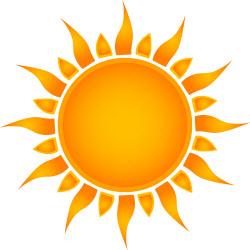 Heat clipart vitamin d Caregivers help D to Vitamin
