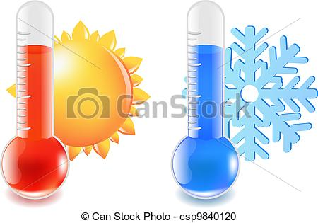 Warmth clipart temperature Clipart Clipart Free Hot hot%20thermometer%20clip%20art