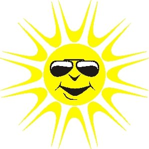 Heat clipart warmth 20clipart Warmth Clipart Free warmth%20clipart