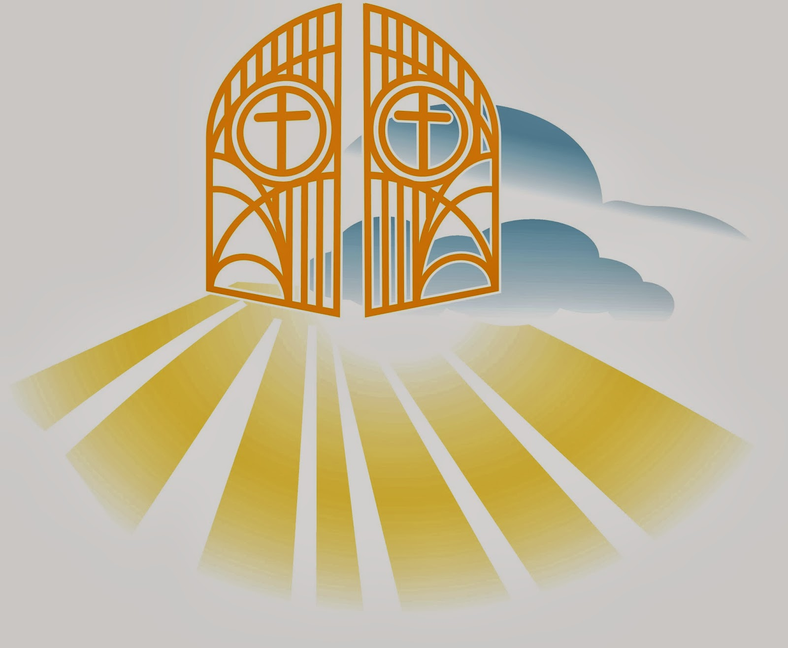 Gods clipart heaven clipart Download Free Clipart Heavens Clip