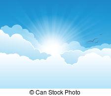 Heaven clipart Heaven%20clipart Art Heaven Clip Free