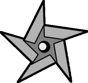 Heaven clipart allah Heaven Ninja Art Clip Star