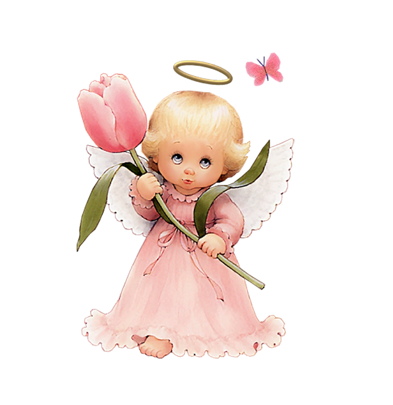 Heaven clipart angel Cute Angel angels Clipart Art