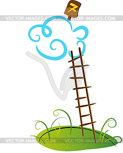 Heaven clipart animated Clipart Images Clipart heaven%20clipart Panda