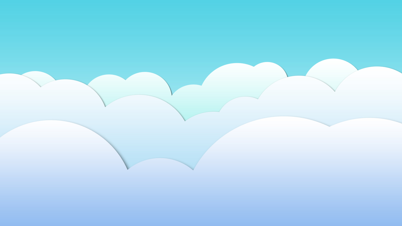 Heaven clipart background image Texture clouds cloud sky background