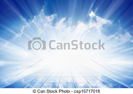 Heaven clipart background image Clip Art Images Heaven Clipart