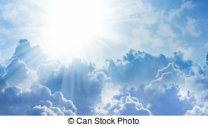 Heaven clipart background image Hands  Stock royalty hands