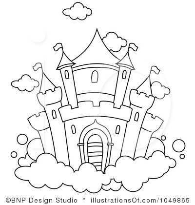 Heaven clipart man Thesis free 96th Passover clipart