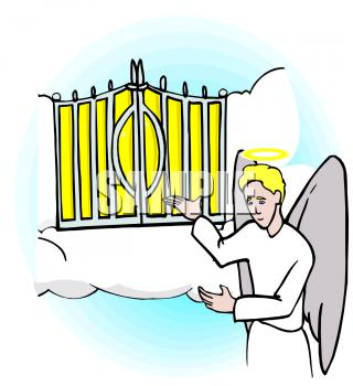 Heaven clipart cloud heaven PNG Collection heavens Clipart C2d44dd62e71be87dc4d3277728b7e
