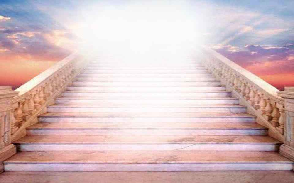 Heaven clipart desktop wallpaper Heaven Desktop Pop HD (44+)