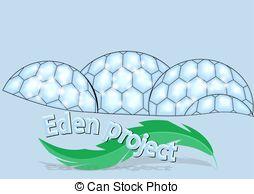 Heaven clipart eden Of Eden Ascends Eden project