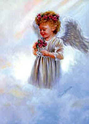 Heaven clipart eternal Of Rapture Eternity Bibles~Pictures Messages