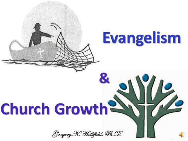 Heaven clipart evangelism Clipart  Church Clip Clip