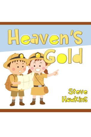 Heaven clipart evangelism Publishers Onwards Tags Upwards Product