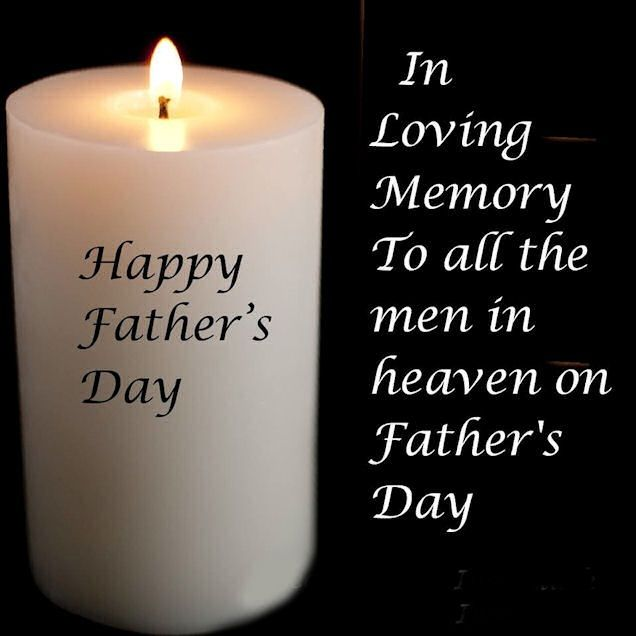 Heaven clipart father abraham Images Poems Heaven Quotes Day