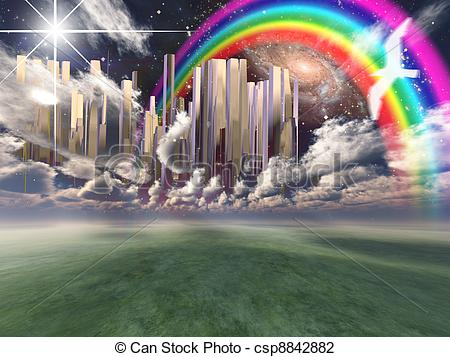 Heaven clipart heavenly Heavenly Clipart Heavenly Clipart Download
