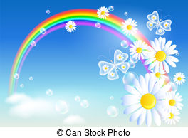 Heaven clipart heavenly Stock search Art available free