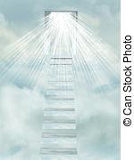Heaven clipart heaven's gate To gate Ascending Heaven heaven