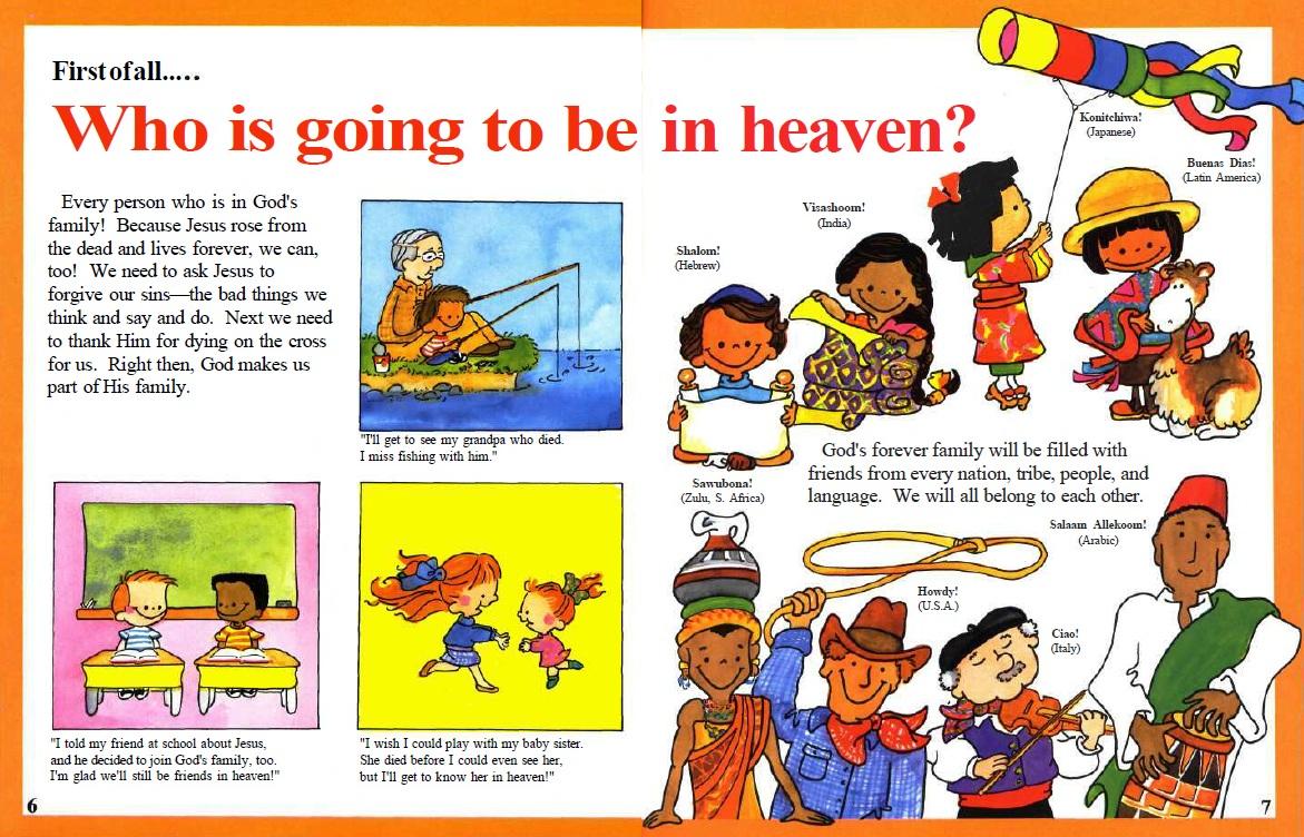 Heaven clipart jannah Image valhalla new Heaven