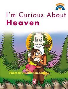Heaven clipart jannah Image  I about am