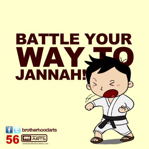 Heaven clipart jannah Find and on more Pinterest