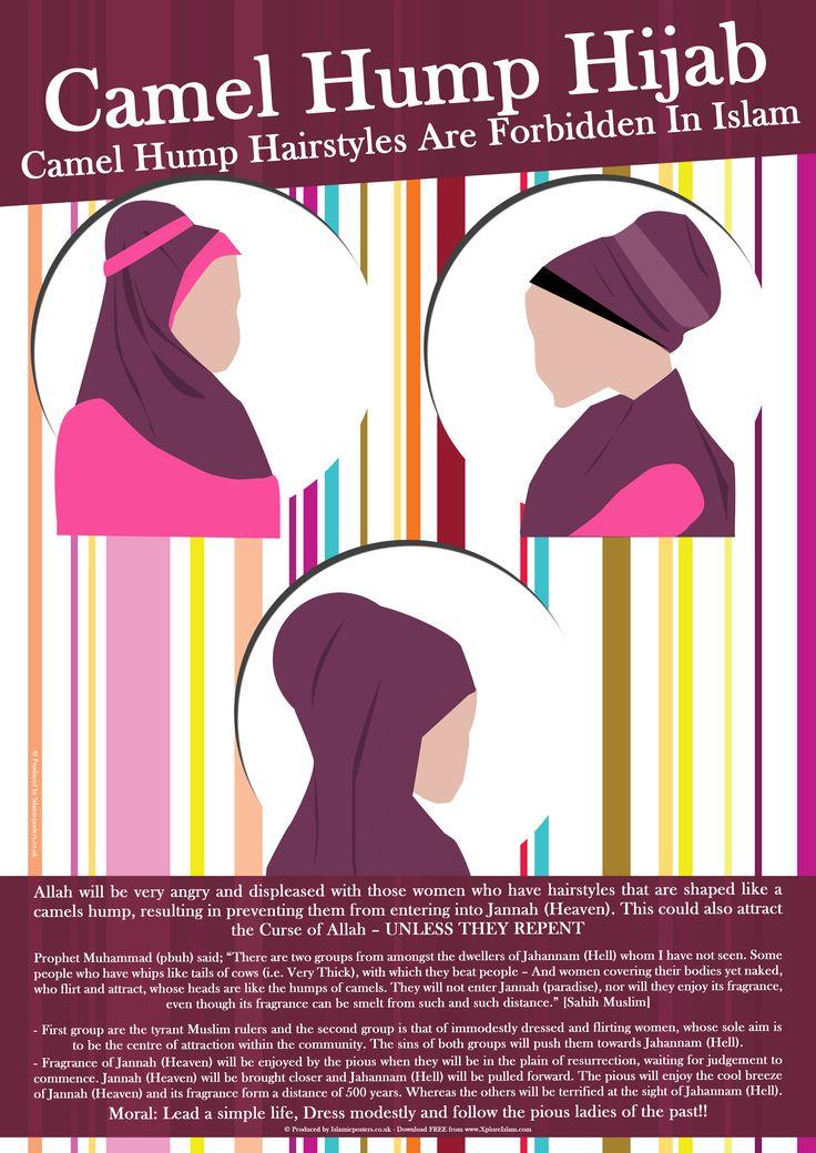 Heaven clipart jannah Blog Pinterest Life❤ Posters best