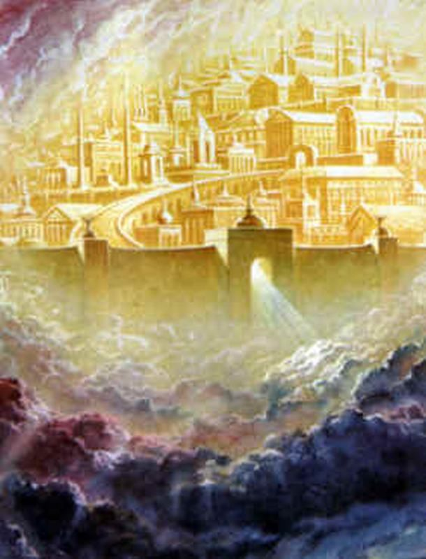 Heaven clipart jerusalem New from Jerusalem 21 Jerusalem