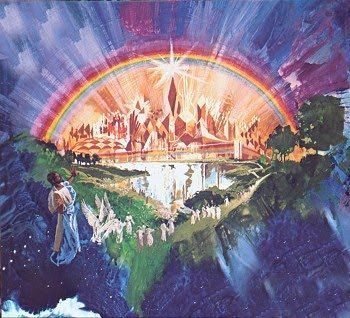 Heaven clipart jerusalem Images Life best on 181