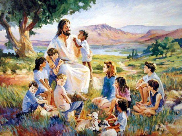 Heaven clipart jesus child About Pinterest SAVIOR MY images