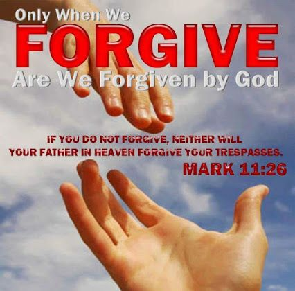 Heaven clipart jesus forgiveness QuotesChristian MessagesChristian about 259 ArtworkForgivenessQuotes