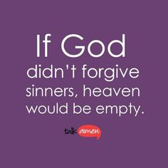 Heaven clipart jesus forgiveness 7 Christian and Forgive On
